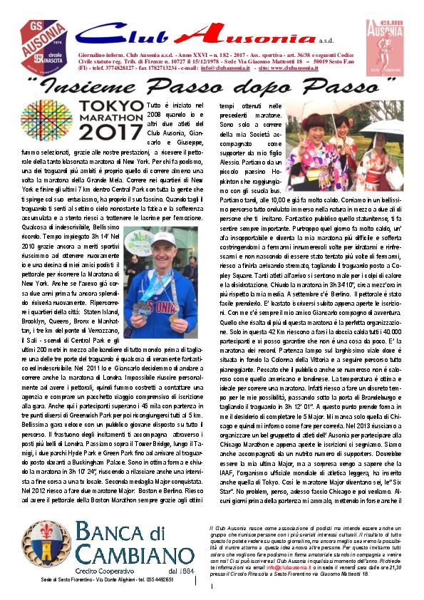 notiziario n. 182-thumbnail
